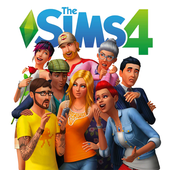 New The Sims 4 Hints icon