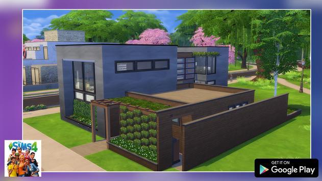 New The Sims 4 Hints screenshot 1