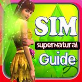 sims 3 supernatural apk download