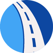 Philippine Traffic and Road Signs Tutorial icon