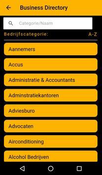 United Business App screenshot 5