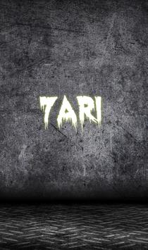 7ARI RAP apk screenshot