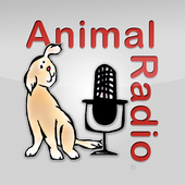 Animal Radio icon
