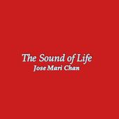 The Sound of Life Lyrics icon