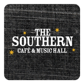 The Southern Cafe & Music Hall icon
