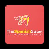 The Spanish Super icon