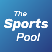 The Sports Pool icon