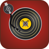 best mp3 cutter free icon