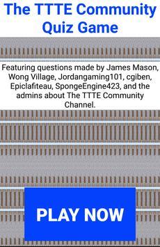 TTTE Community Companion apk screenshot
