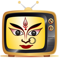 Indian Bangla All Live TV HD