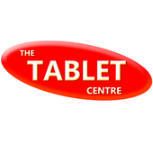 The Tablet Centre icon
