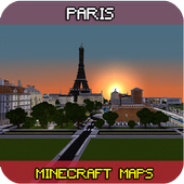 Maps For Minecraft Mcpe For Android Apk Download