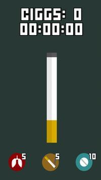 I Need More - Cigarettes screenshot 1