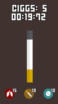 I Need More - Cigarettes screenshot 2