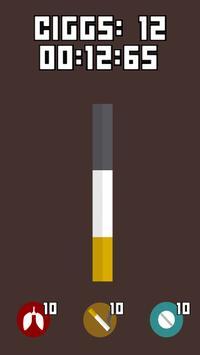 I Need More - Cigarettes screenshot 3
