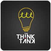 The Think Tank icon