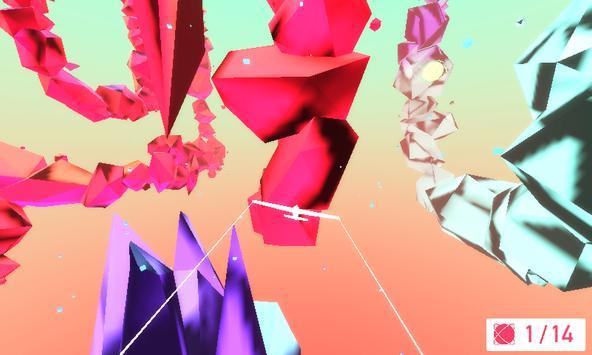 Real Flight 3D Simulator apk screenshot