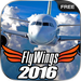 Flight Simulator X 2016 Free