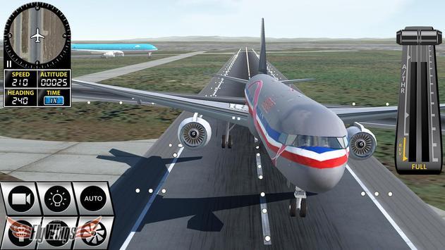 microsoft flight simulator x free download full version pc