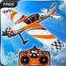 Real RC Flight Sim 2016 Free APK