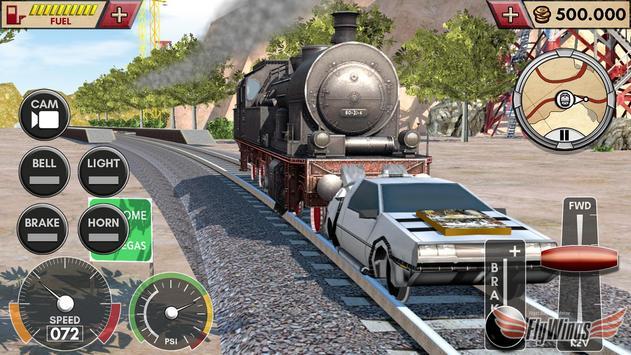 train simulator 2016 hd apk download