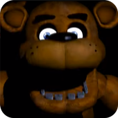 Five Nights at Freddys Tips icon