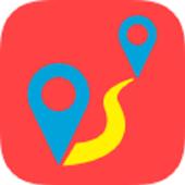 Las Trancas app icon