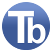 The Trade Book icon