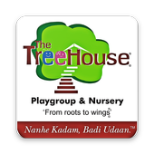 The Tree House School No.1 icon