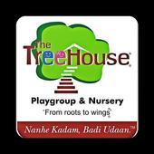 The Tree House School No.3 icon
