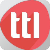 Thetruelocals icon