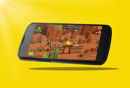 The Ultimate Guide for LEGO Ninjago Movie screenshot 4