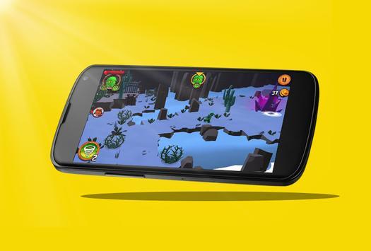 The Ultimate Guide for LEGO Ninjago Movie screenshot 3