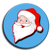 Santa Chickaboo icon