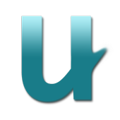 UpNext TV Series Manager icon