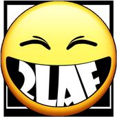 2laf icon
