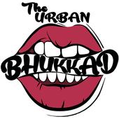 The Urban Bhukkad icon