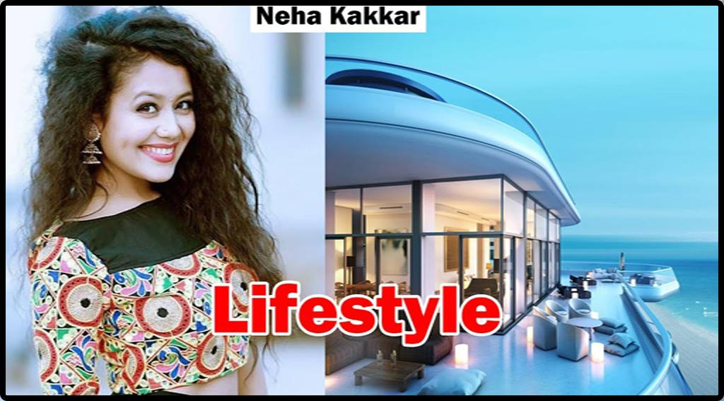 Neha Kakkar Life Style Biography 2018 For Android Apk Download