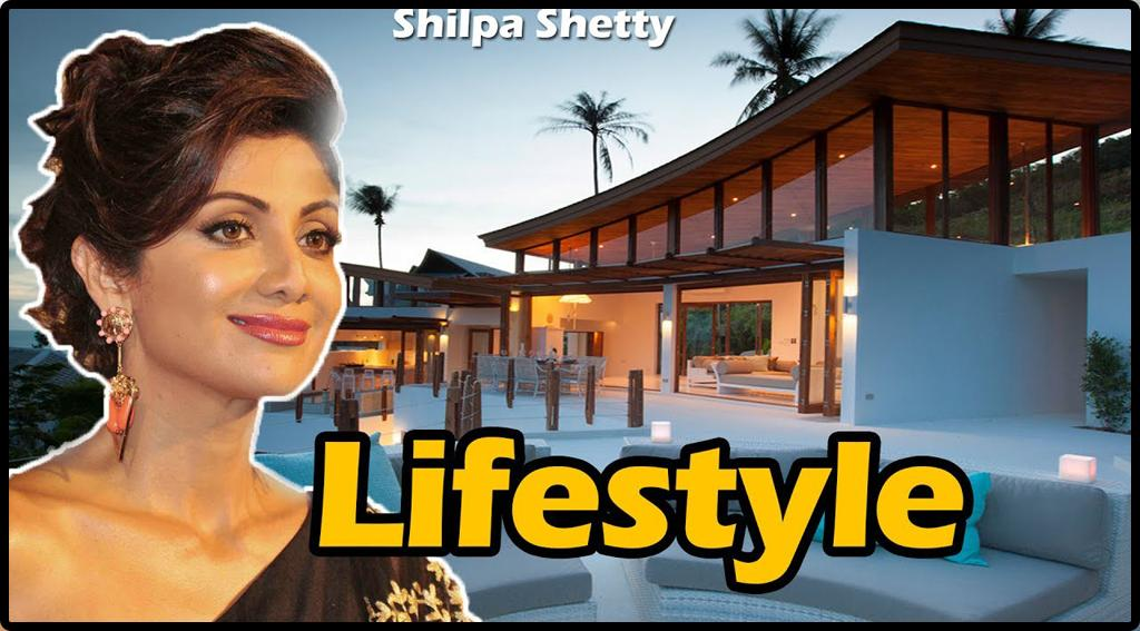 Shilpa Shetty Lifestyle,Net worth 2018 for Android - APK