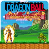 Dragon Adventure: Son Goku icon