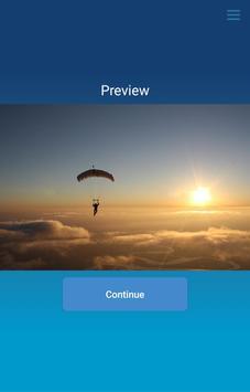 Little Promo apk screenshot