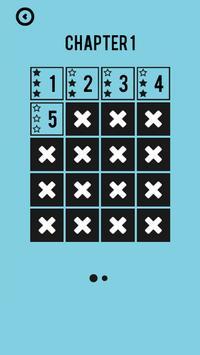 Kitten Blocks Puzzle Game apk screenshot
