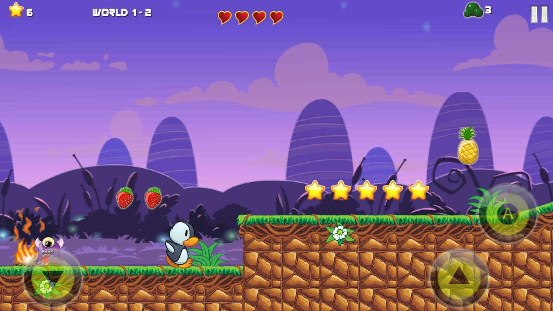 Pingy Wingy for Android - APK Download