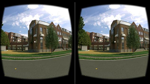 Iseldoks Intermeco VR apk screenshot