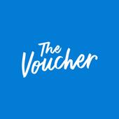 THE VOUCHER icon