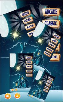 Jewel Diamond Star poster