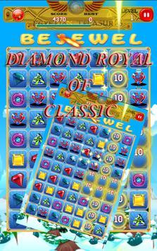 Diamond Royal Of Classic poster