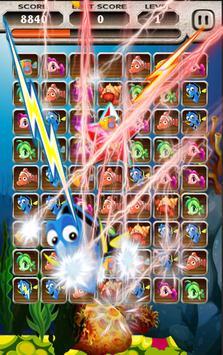 Fish|dom Ocean Mania screenshot 6