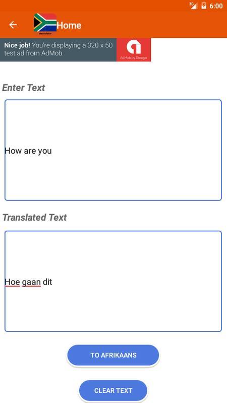kannada to english translation