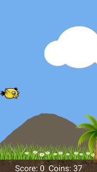 Oviya Bird - Save Oviya - Big boss unofficial game screenshot 2